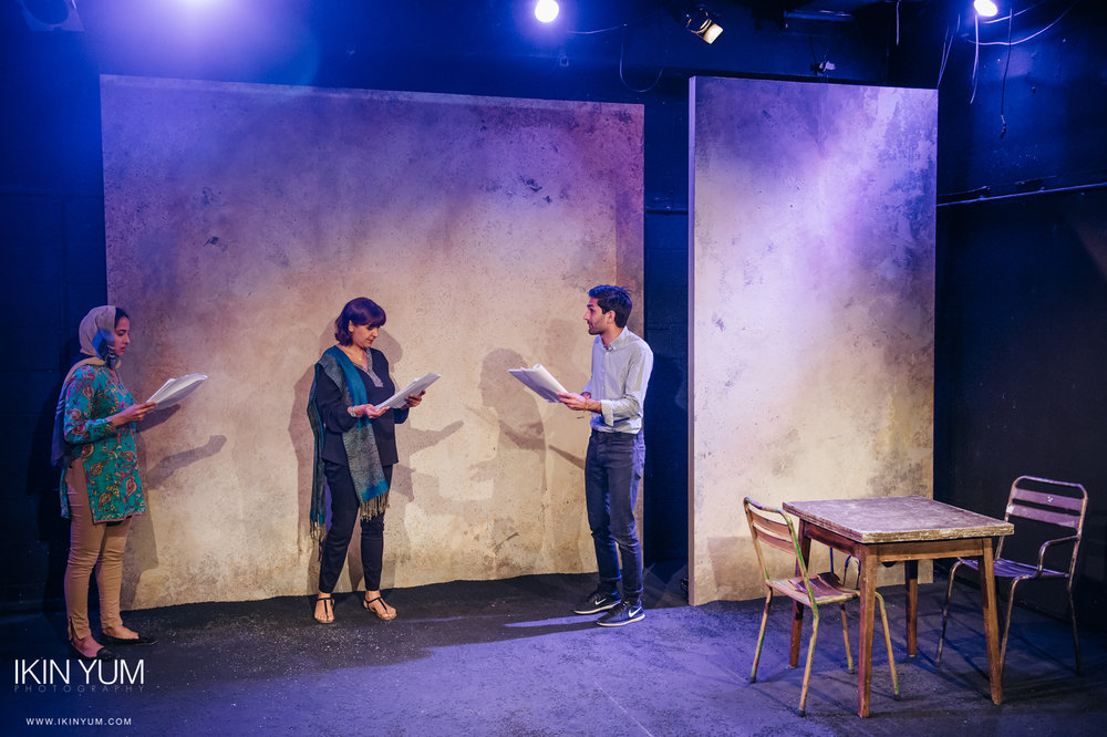 War Players - Kali Theatre-0077.jpg