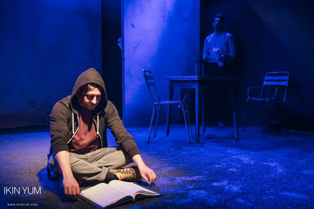 War Players - Kali Theatre-0112.jpg