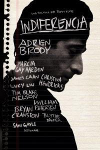 1 Indiferencia