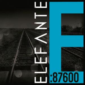 15 Elefante - E 87600