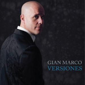 20 Gian Marco - Versiones
