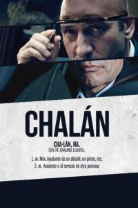 28 Chalan
