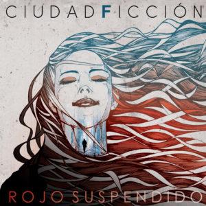 cover-ciudad1