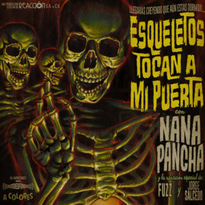 nana-pancha-esqueletos-tocan-a-mi-puerta