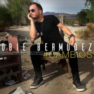 obie-bermudez-cambios