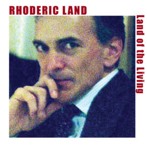rhoderic-land-land-of-the-living