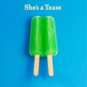 shes-a-tease-ii