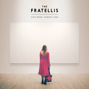 the-fratellis-eyes-wide-tongue-tide