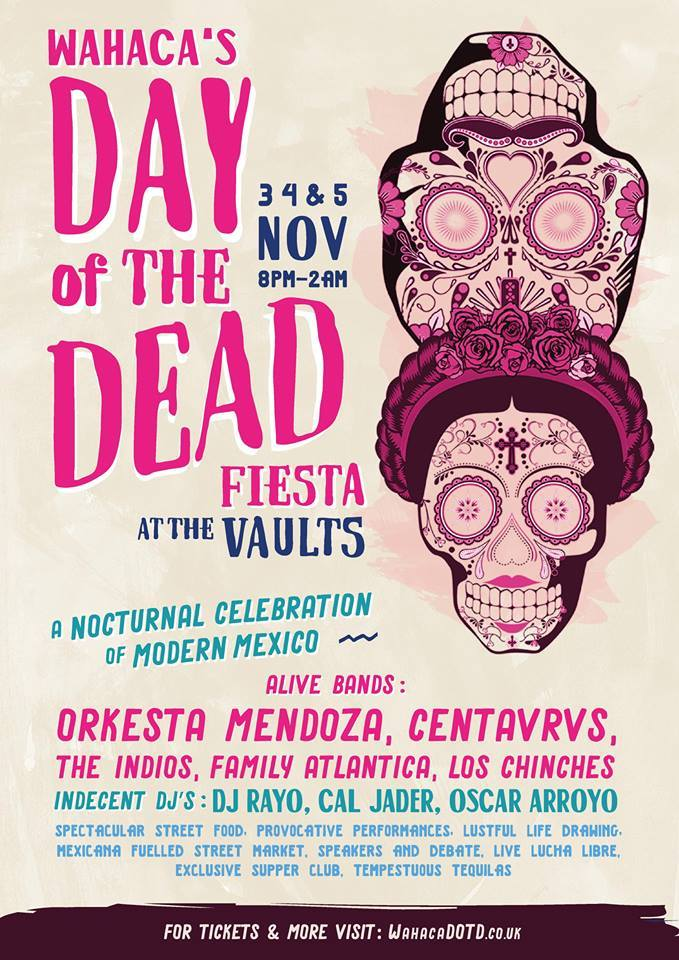 wahaca-day-of-dead