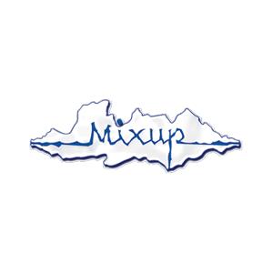 Mixup.png