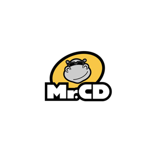MrCD.png