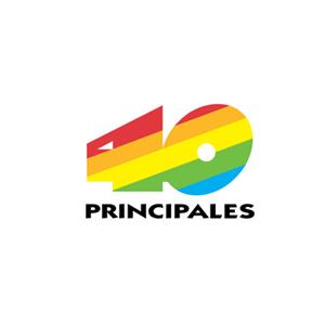 40principales.png