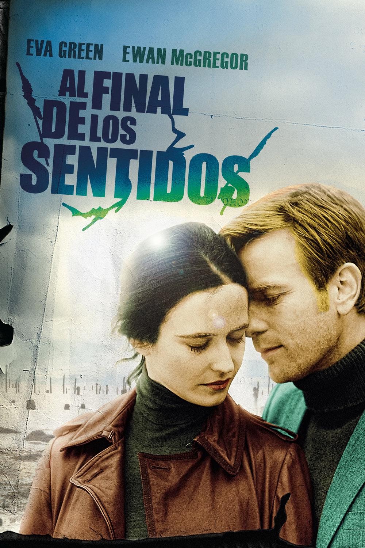 Al final de los sentidos - Poster.jpg