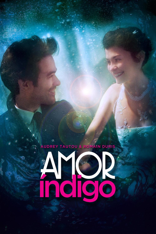 Amor indigo - Poster.jpg