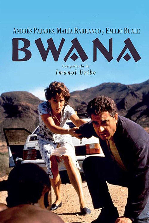 Bwana-Poster.jpg