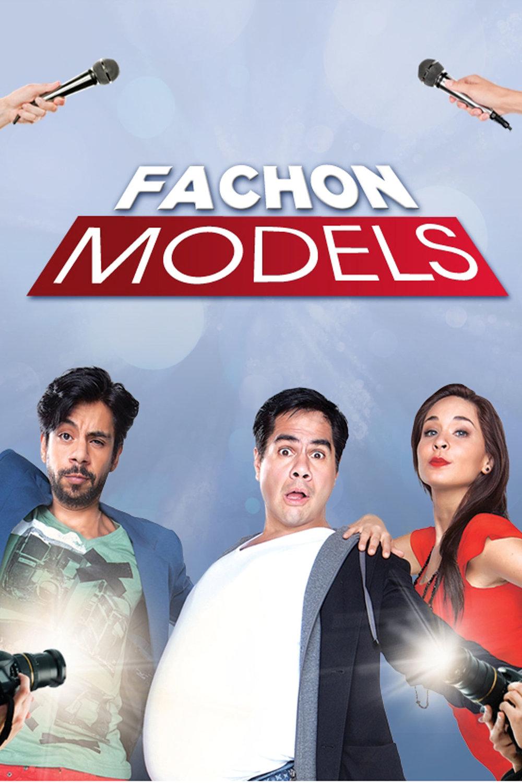 Fachon Models Poster.jpg