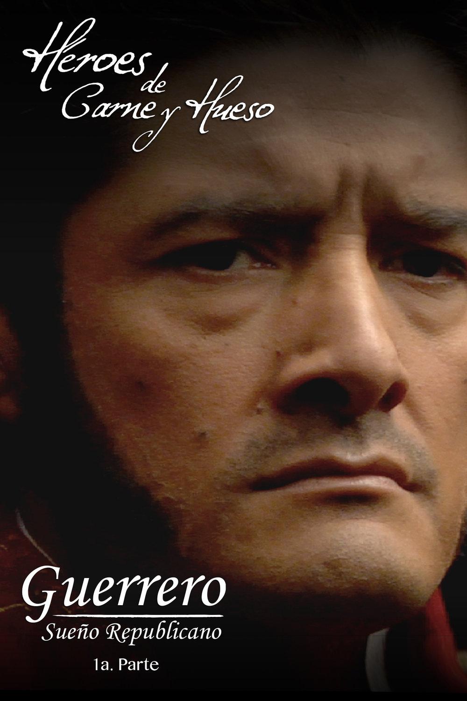 Guerrero pt 1 - Poster.jpg