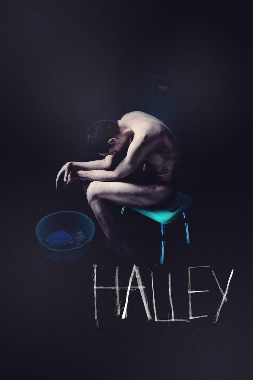 Halley - Poster.jpg