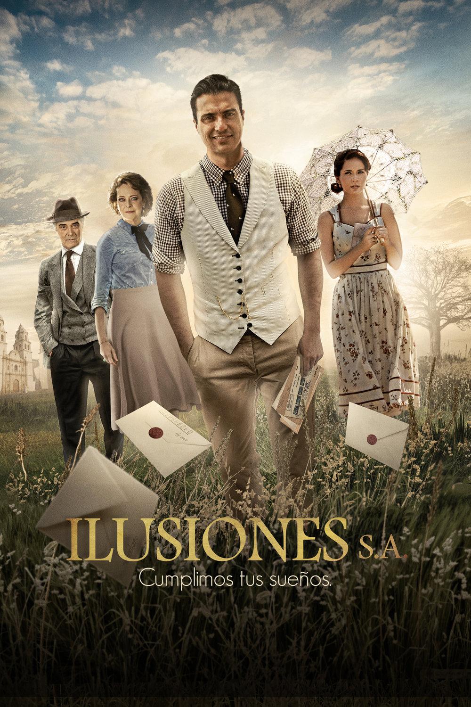 Ilusiones - Poster.jpg