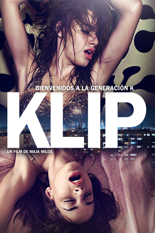 KLIP - Poster.jpg