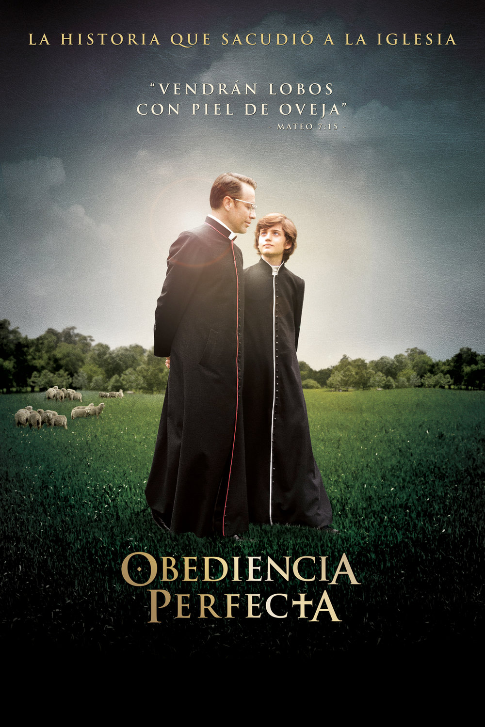 Obediencia Perfecta - Poster.jpg