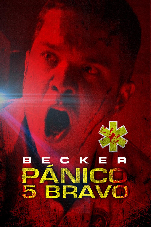 Pánico 5 Bravo - Poster.jpg