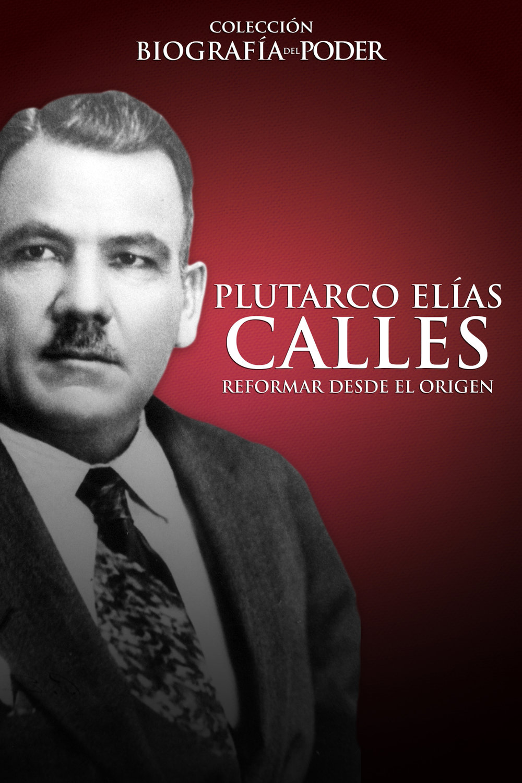 Plutarco Elias - Poster.jpg