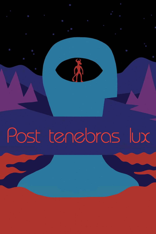 Post-Tenebras-Lux.jpg