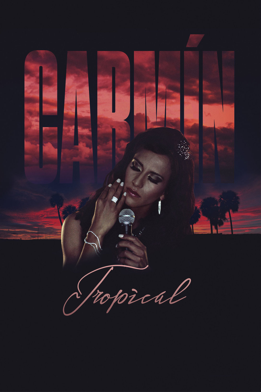 Poster - Carmin Tropical.jpg