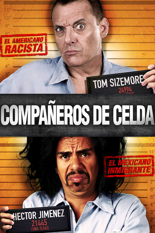 Poster - Compañeros.jpg
