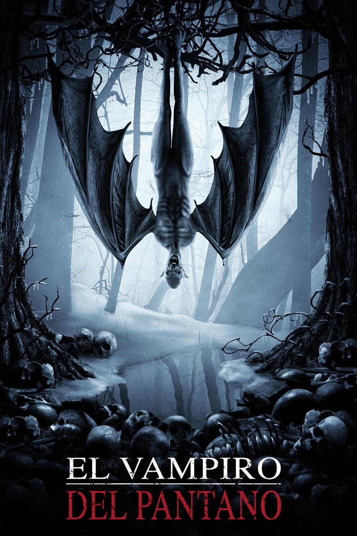 Poster - Vampiro.jpg