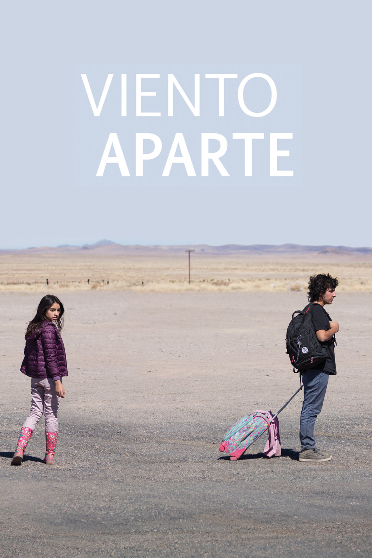 Poster - Viento Aparte.jpg