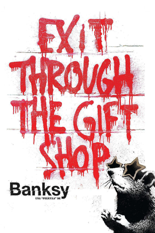Poster Banksy.jpg