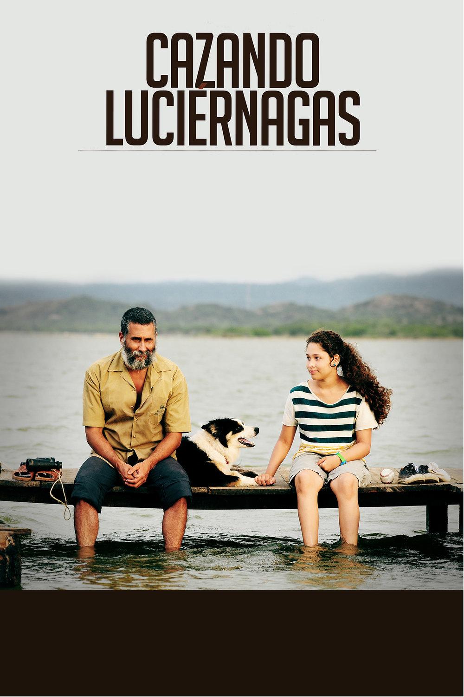 Poster Cazando Luciernagas.jpg