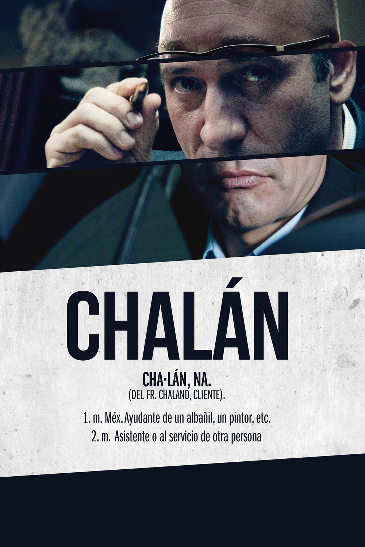 Poster Chalan.jpg