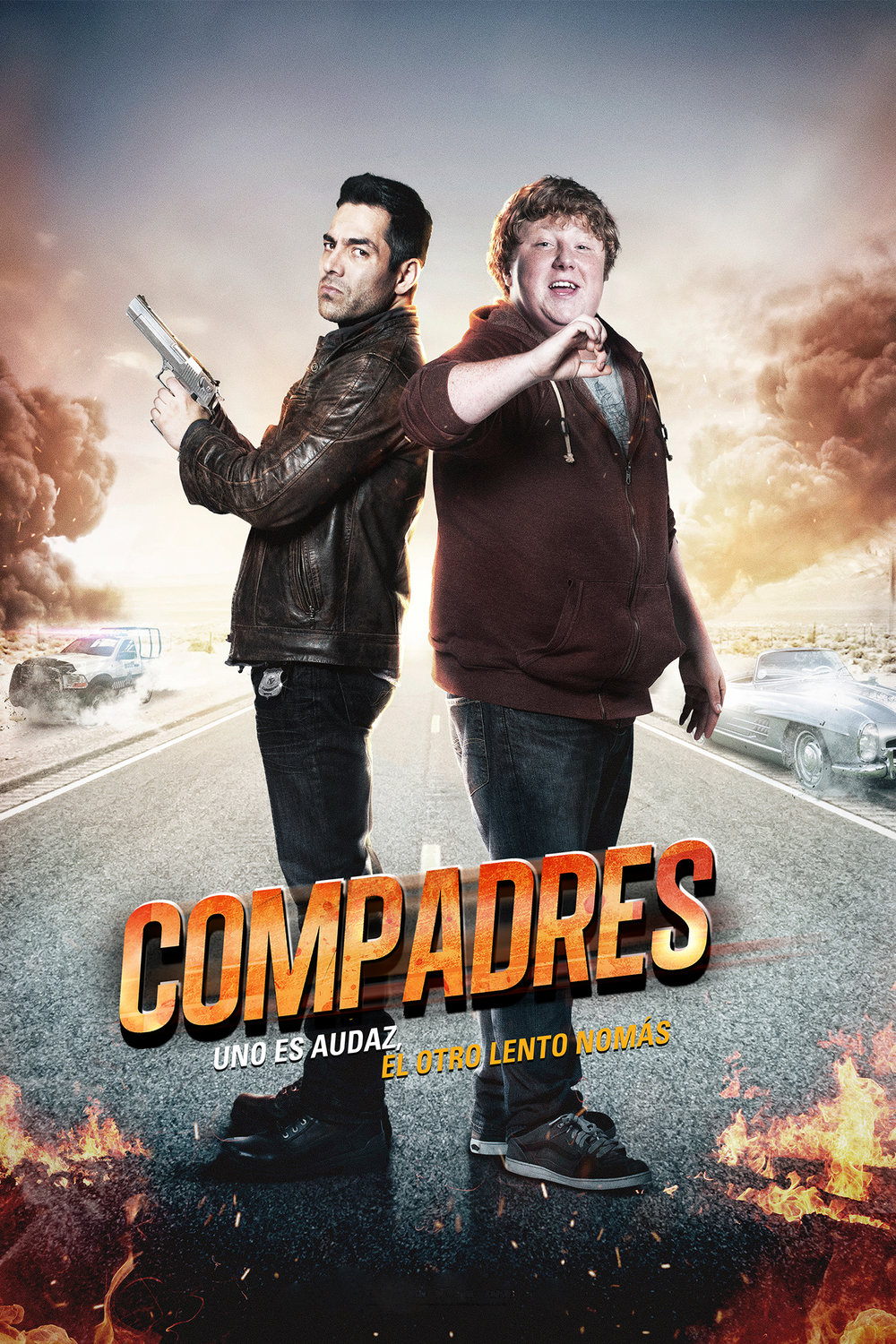 Poster Compadres.jpg