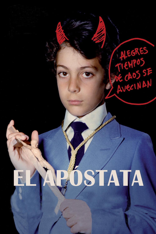Poster El Apostata.jpg