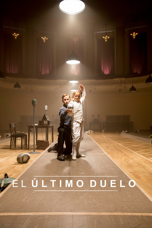 Poster El Ultimo Duelo.jpg