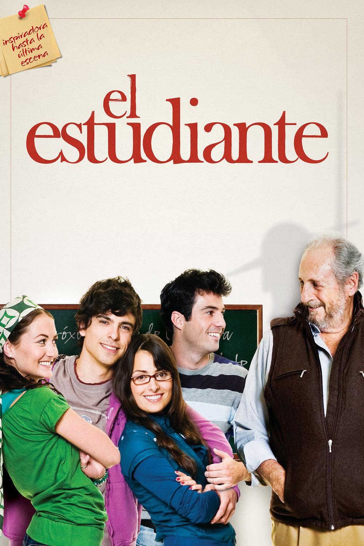 Poster Estudiante.jpg