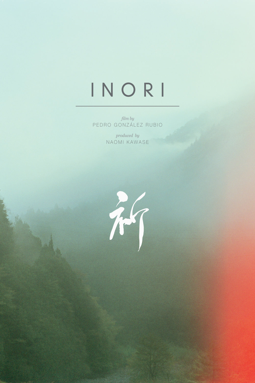 Poster Inori.jpg