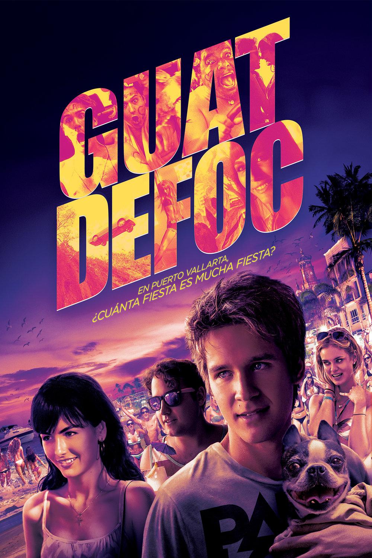 Poster Guatdefoc.jpg