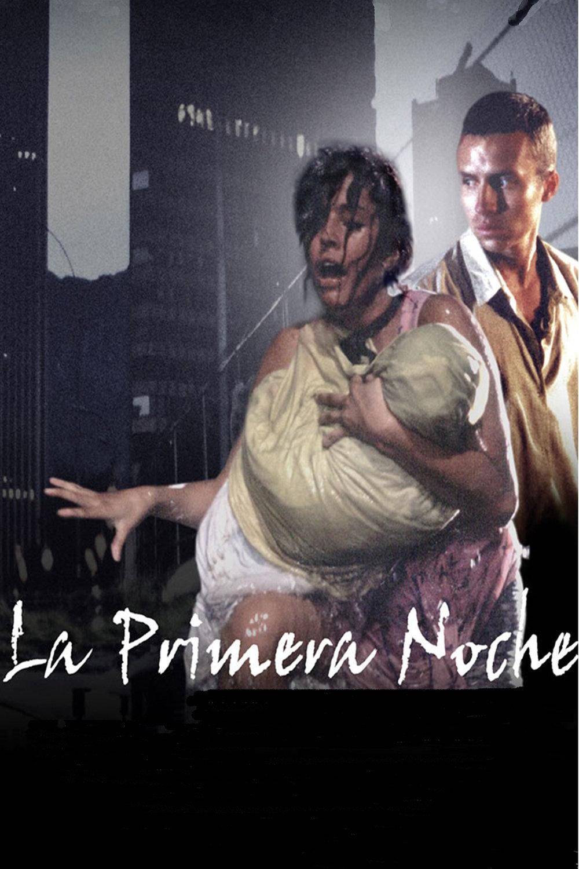 Poster La primera noche.jpg