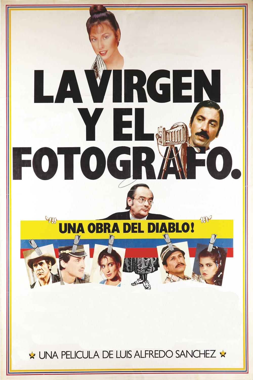 Poster La virgen y el fotografo.jpg