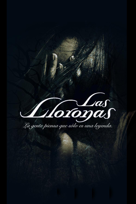 Poster Las Lloronas.jpg