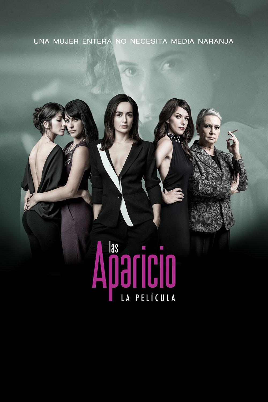 Poster Las Aparicio.jpg