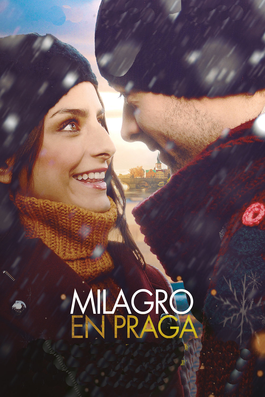Poster Milagro en Praga.jpg