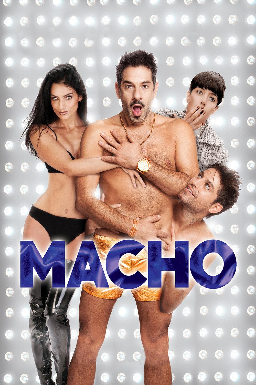 Poster Macho.jpg