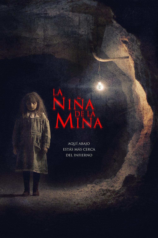 Poster Nina Mina.jpg