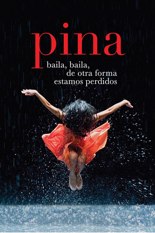Poster Pina.jpg