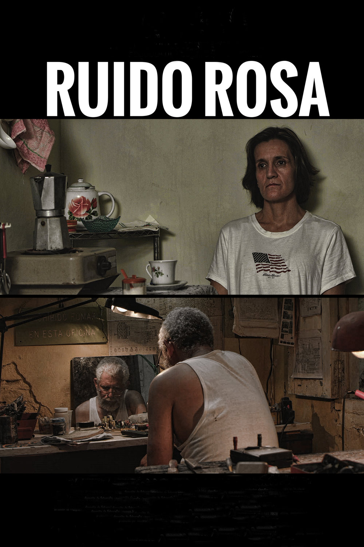 Poster Ruido Rosa.jpg